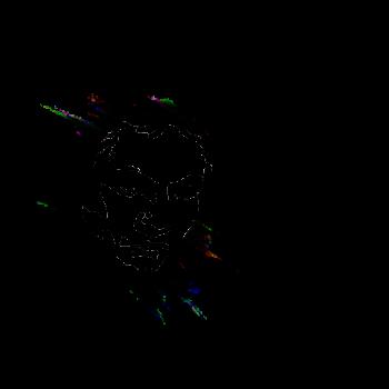 Eroica Logo